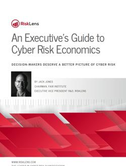 Executives Guide eBook Cover crop